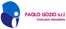 Officine Meccaniche Paolo Gozio S.r.l.
